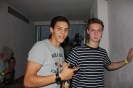 Sommerparty 2012
